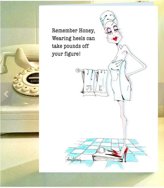 Digital Greeting Humor Birthday Funny Birthday Card For