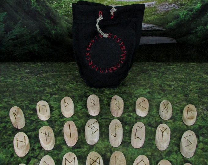 anglo collected essay inscription rune rune runic saxon viking Essay on life skills anglo collected essay inscription rune rune runic saxon viking one click essays: essay on life skills we guarantee first class work.