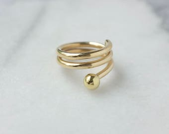 Ring 058