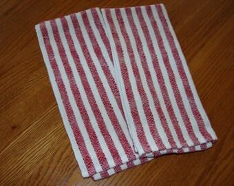 Kitchen Towels Cotton