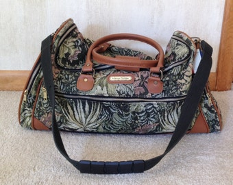 Tapestry American Tourister Bag