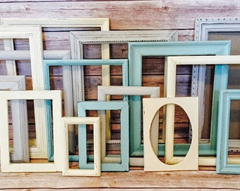 Boho Wedding Decor, Boho Beach Wedding, Boho Wedding Ideas, Beachy Decor, Wedding Table Decor, Rustic Wall Decor, Wall Hanging Frames