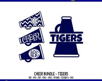 4 proud cheer mama svgs cheer mom svg cheer megaphone svg Cheerleading Shirt Designs Cheerleading Pom Poms