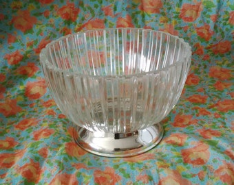 Candy Dish - Made in Italy