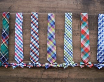 Ready to Ship! Father son matching ties, father son matching ties, father son, father son matching ties, father son matching ties