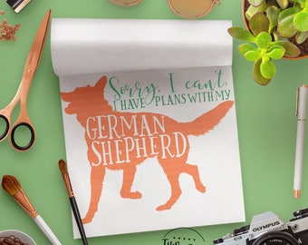 German Shepherd svg, Love My Dog svg, German Shepherd Love, GSD svg, Dog Lover svg, eps, png Cut Files for Silhouette for Cricut