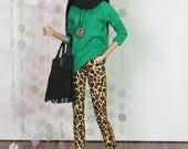 "Fashion Doll Outfit ""Georgia"""