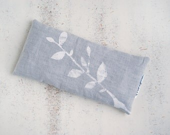 Lavender eye pillow, eye pillow lavender, relaxing eye pillow, organic eye pillow, yoga products, eye pillow yoga