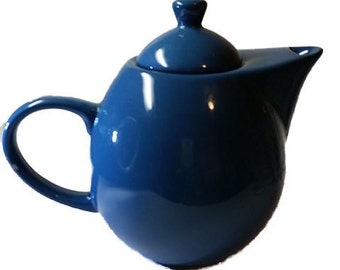 World Market Tea Pot