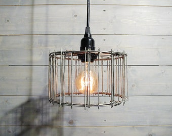 Rustic Chandelier 17 Or 21 Or 25 Diameter