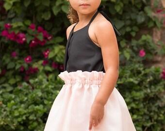 Kamaria, Top, Dress and Sunsuit, Girls Pattern, PDF Patterns, ruffle dress, Girls Dress Pattern, Tops, Sunsuit, handmade, pdf, sewing, girls
