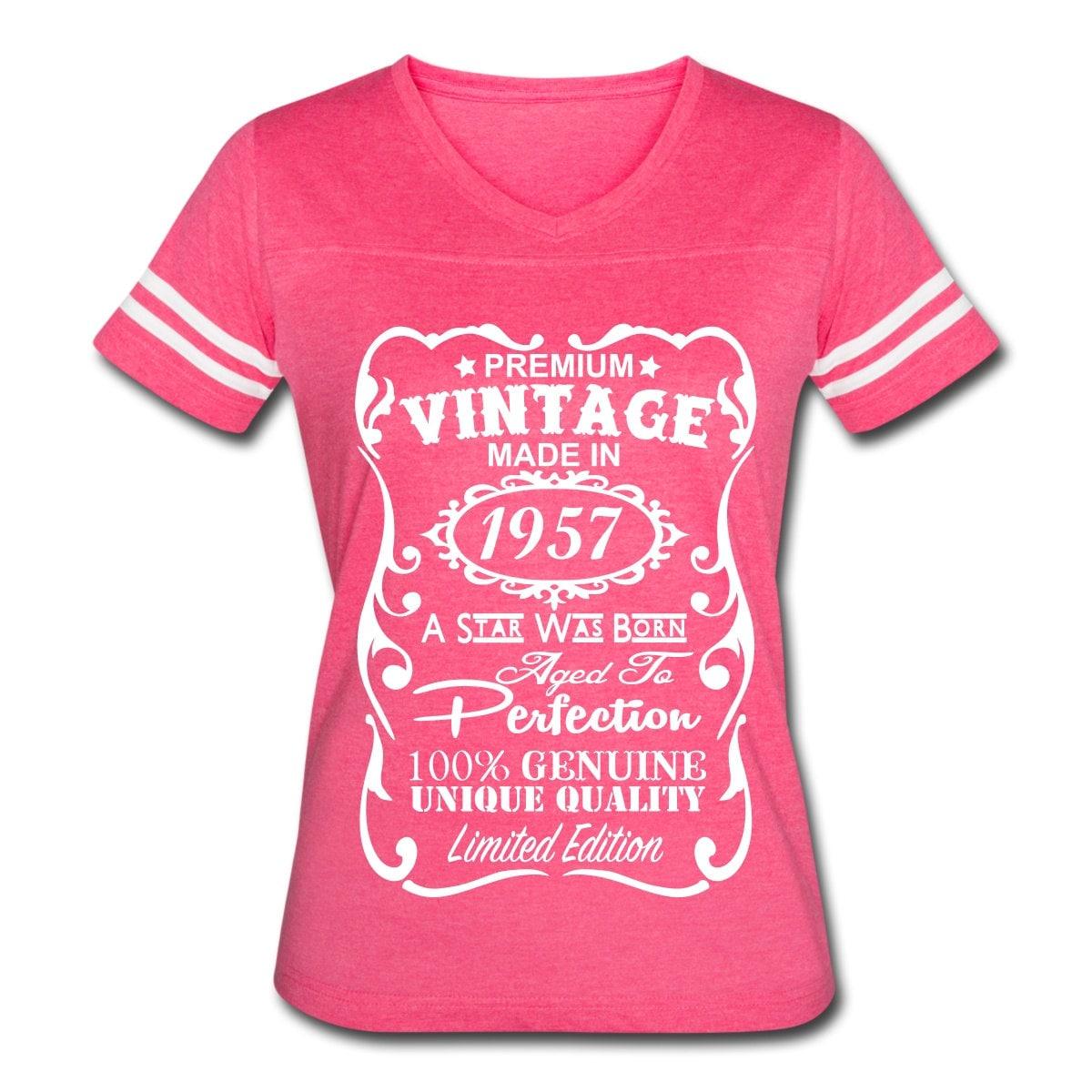 60th Birthday Gift Ideas For Women VELVETY By