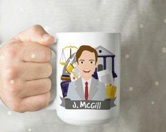 Lawyer Gift - Lawyer Coffee Mug - Personalized Gift for Lawyer - Lawyer Mug - Lawyer Coffee Cup - Personalized Lawyer Gift - Cute Lawyer Mug