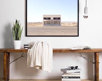 large canvas art etsy. Black Bedroom Furniture Sets. Home Design Ideas