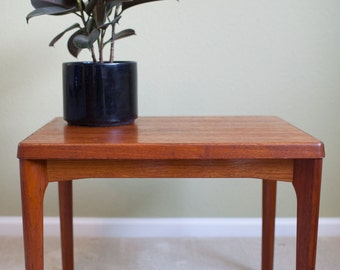 Mid Century Modern Furniture Etsy