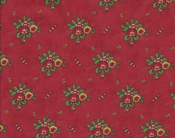 Collections for a Cause Friendship by Howard Marcus for Moda 46125-11 civil war fabric