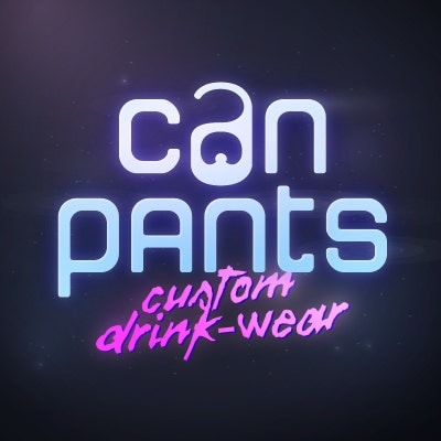 canpants