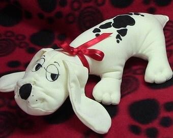 Pound Puppy Newborn 1986 Original