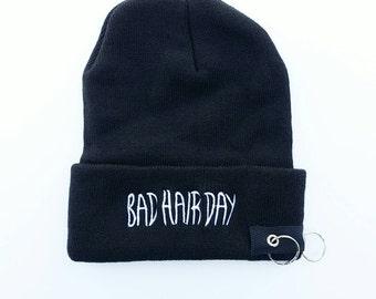 Kids Hats,Baby Hat, Boys Hat, Girls Hats, Toddler Hat, Kids Beanies, Boys Beanie, Baby Beanie, Girls Beanie, Bad Hair Day Beanie.
