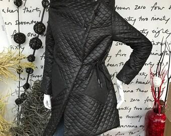 Jacket, Coat