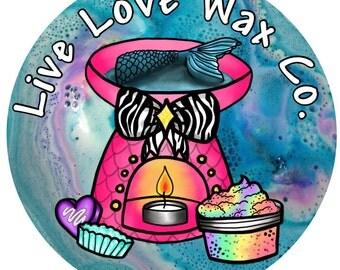 livelovewaxco