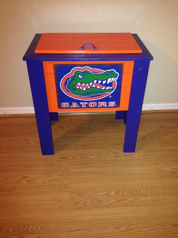 Florida Gators Bathroom Decor 1000 Images About Floridagatorslt3