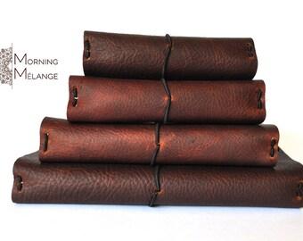 Passport Midori Cover, Leather Passport, Leather Cover, Handmade Cover, Passport Size, Journal, Leather Journal