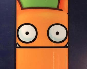 iPod 5th Generation *Ugly Doll* Case