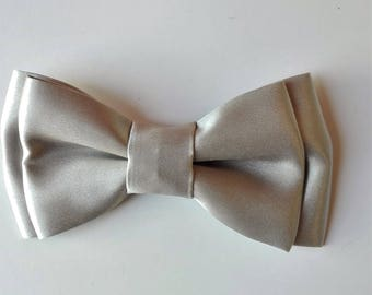 Papillon satin,accessories for men fashion,Wedding gift,bowties elegant,baby, husband, gifts for him, marriage, newlyweds witnesses, linen