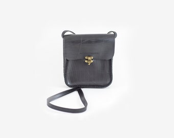Malee Cross Body Bag