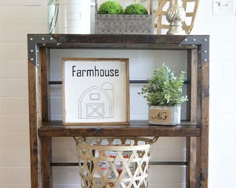 coffee station furniture. brilliant station farmhouse rustic furniture farmhouse coffee bar station  bookcase inside coffee station furniture