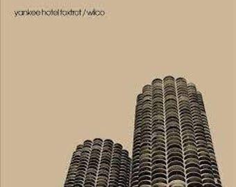 Wilco YHF (Testing)