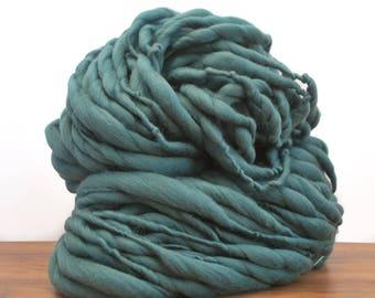 Super chunky merino wool, chunky knit wool, chunky knitting wool, big wool yarn, chunky wool yarn, super chunky yarn, extreme knitting 1kg