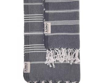 Palm Cove Towel Set
