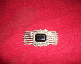 Pretty Vintage Brooch