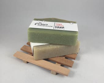 Soap Dish Gift Set, 2 Soap Gift Box, Handmade Soap Set, Variety Pack Soap, Spa Gift Set, Soap Set Gift, Variety Soap Gift, Soap Dish Package