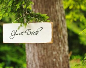 Wedding Sign - Wood Sign - Wooden Sign - Wedding Decor