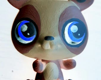 Inverted LPS Panda 1