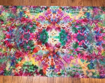 My Most Beautiful Blanket!