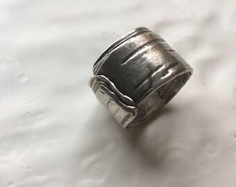 Birch Ring