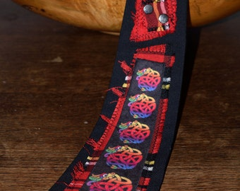 Celtic Dragon - Novelty Tie - Celtic Gifts - Alternative Clothing - Mens Accessories - Gifts for Men - Celtic Knots