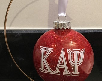 "Shop ""kappa alpha psi"" in Home & Living"