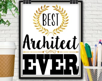 Architectural Gifts best gift architect | etsy