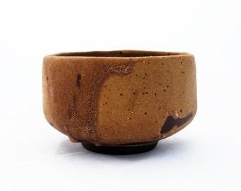 Tea bowl. Chawan. Bowl. Handmade ceramics bowl. Contemporany ceramics. Wabi sabi