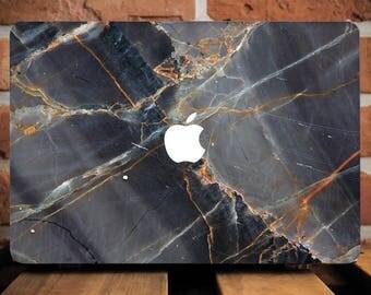 Marble MacBook Pro Retina 13 Cover MacBook Pro 15 Case Laptop Case Mac Air 13 Hard Case Computer Case Macbook Air Hard Case 11 Inch WCm121