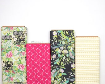 Millie Fleur - BUNDLE - Art Gallery Fabric - Cotton Fabric - Quilting Fabric