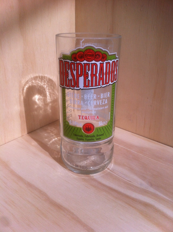 Fine Recycled Glass In Australia