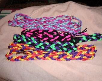 dog leash horse lead ropes