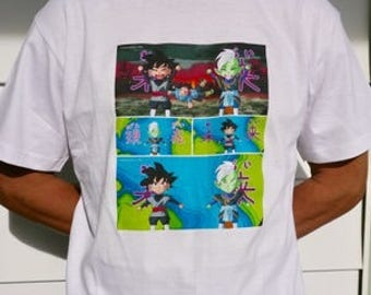 Cartoon shirt Funny Shirt Meme Shirt Party Shirt College Shirt