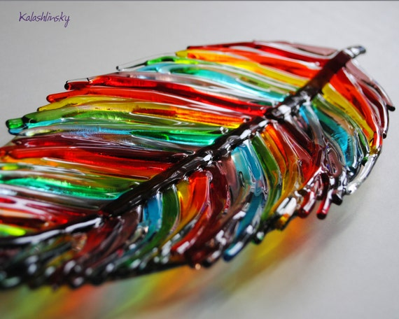 Glass Painting As A Hobby